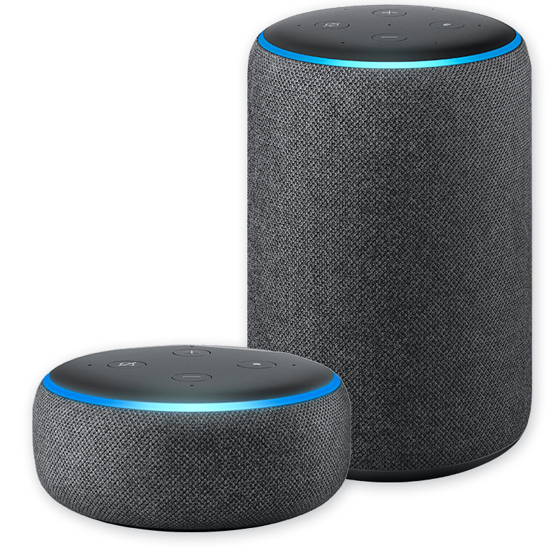 Sincroguía TV se integra con Alexa