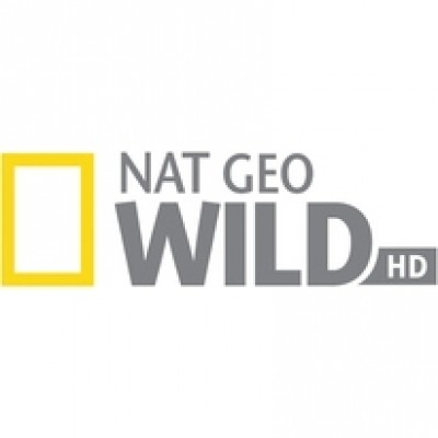 Programación National Geographic Wild HD