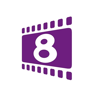 8Madrid TV programación