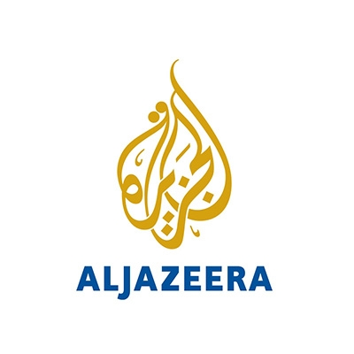 Al Jazeera English programación