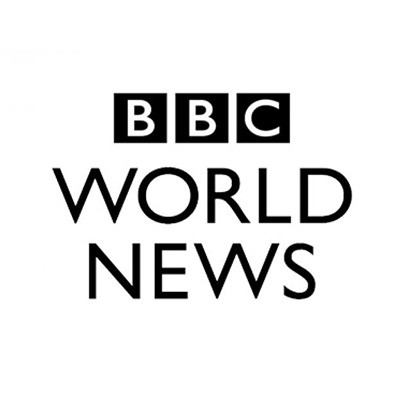 BBC World programación