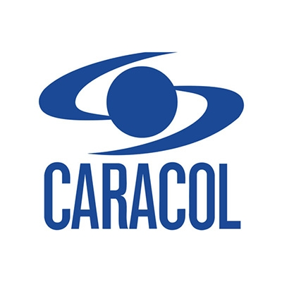 Caracol TV
