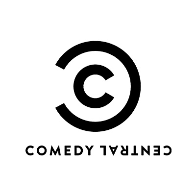 Programación Comedy Central HD