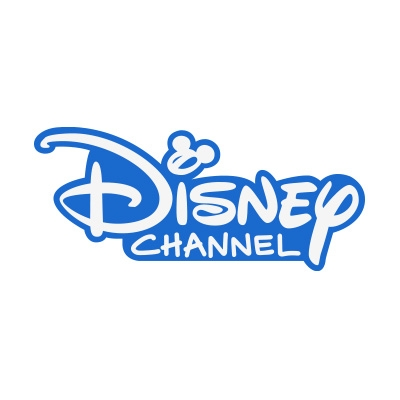 Disney Channel programación