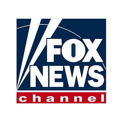 Fox News programación