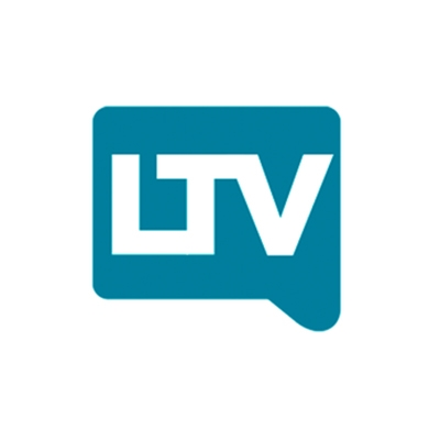 Programación Levante TV