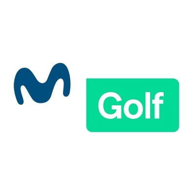 Programación Movistar Golf