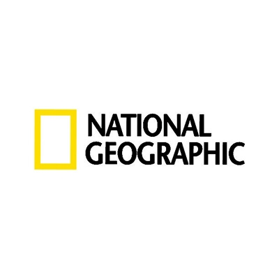 National Geographic programación
