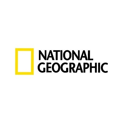 Programación National Geographic