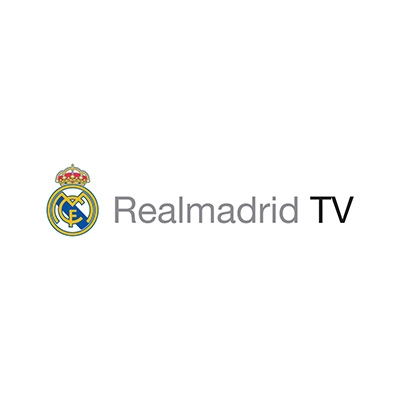 Programación Real Madrid TV
