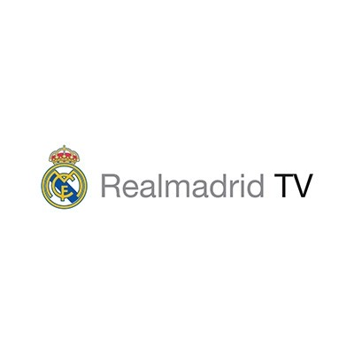 Real Madrid TV programación