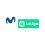 Movistar LaLiga