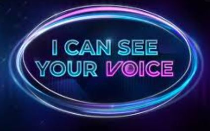 Atresmedia prepara la adaptación de I can see your voice