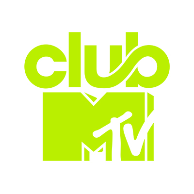 Club MTV International programación