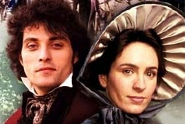 Grans relats:Middlemarch