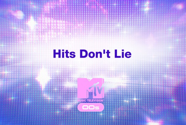 Hits Don't Lie!
