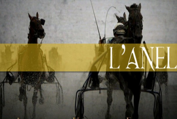 L'anell