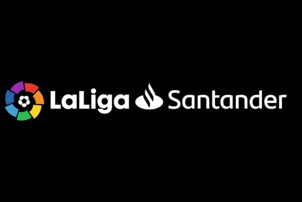 LaLiga The Best Moments