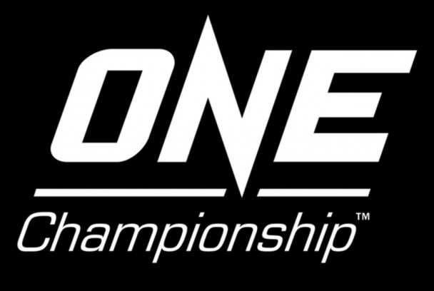 ONE Championship: Fists Of Fury