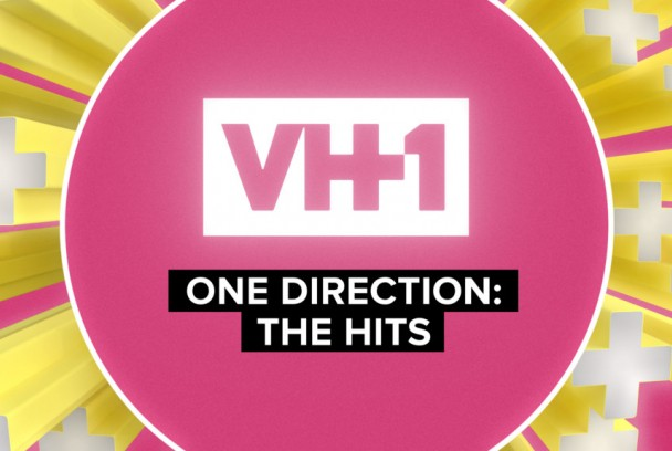 One Direction: The Hits