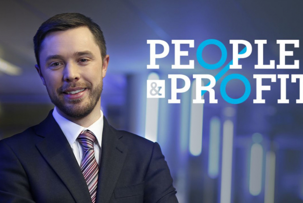 People and Profit