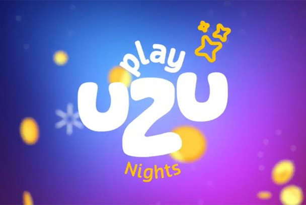 Play uzu nights