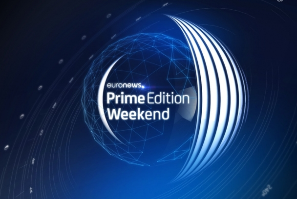 Prime Edition Week-End
