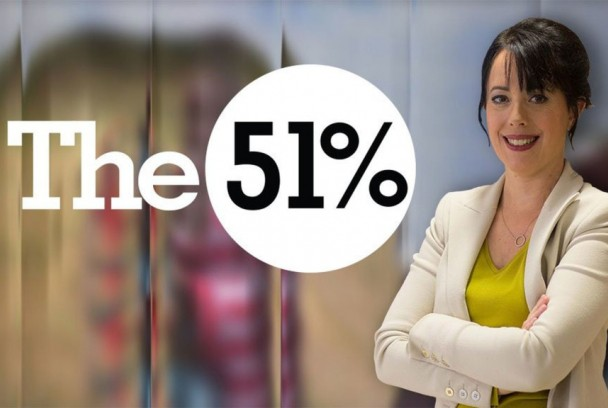 The 51%