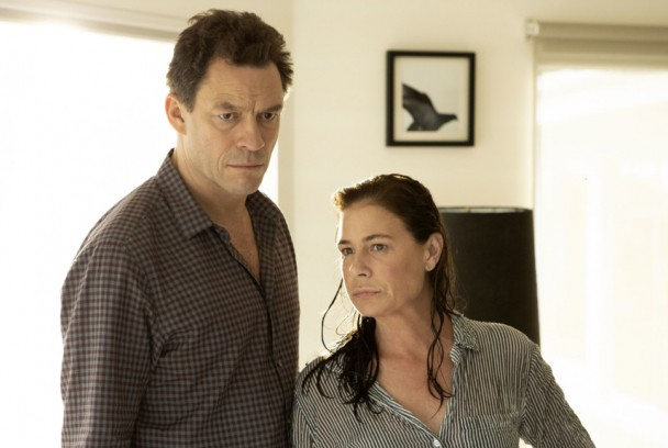 The Affair (V.O.S)
