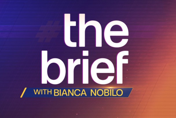 The Brief with Bianca Nobilo