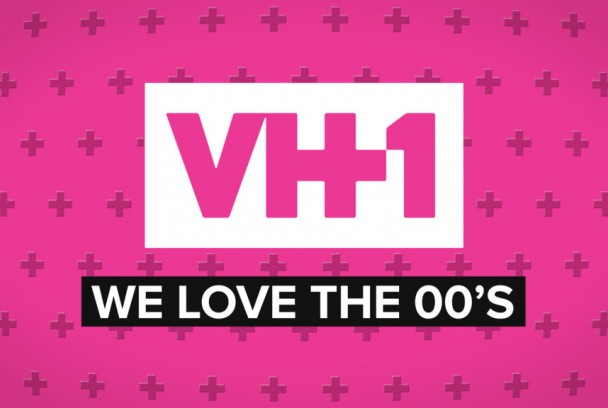 We Love The: 00's