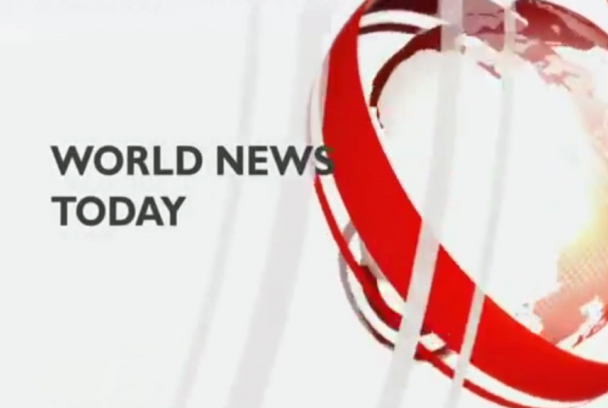 World News Today
