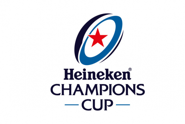 European Rugby Champions Cup