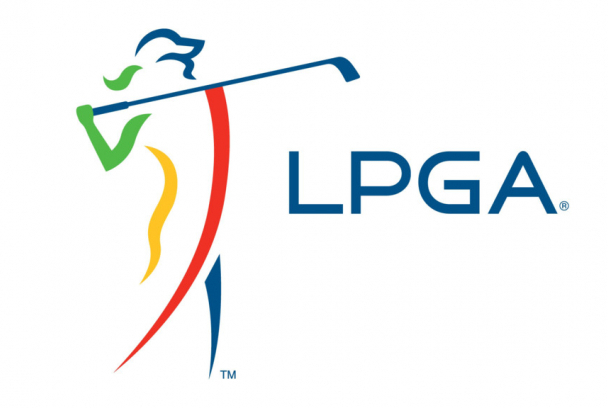 Golf: Ladies PGA Tour